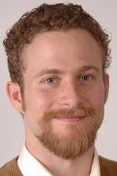 David Lowenfels