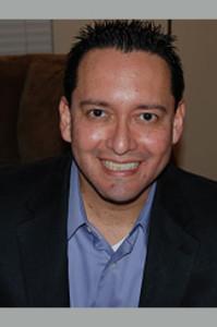 Carlos-Guerrero