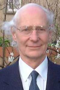 Dr-peter_fenwick
