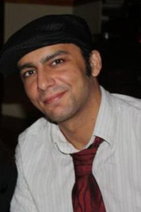 Dr.-Mohamad-Tarifi