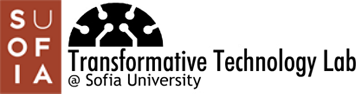 Transformative Technology Lab
