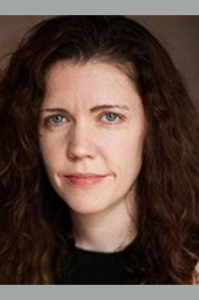 Nora-Levinson