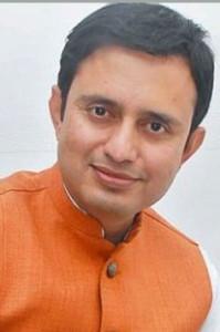Ravi-Mantha1