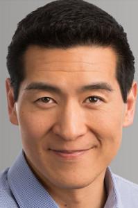 Tim-Chang