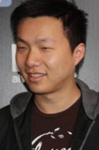 jenova-chen