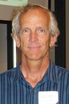 Jeffery A. Martin, PhD
