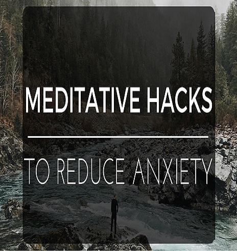 MEDITATION-REDUCE-ANXIETY
