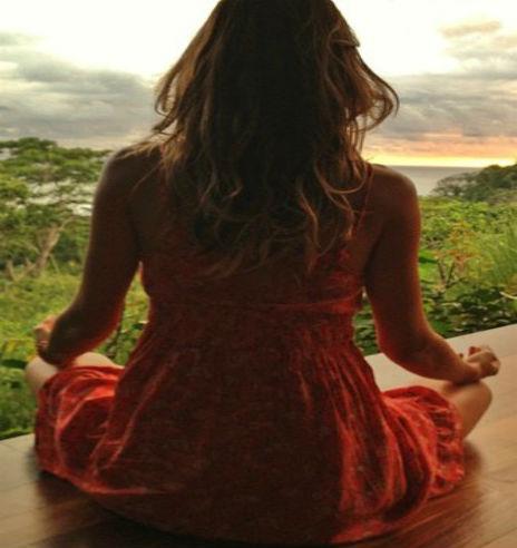 meditation-lede