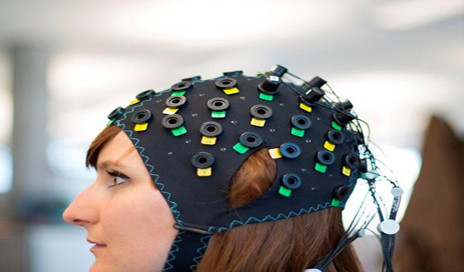 Brain-computer interface