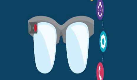 smart_glasses_banner